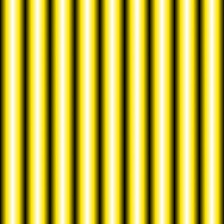 Click to get the codes for this image. Yellow Vertical Bars, Patterns  Vertical Stripes and Bars, Colors  Yellow and Gold Background, wallpaper or texture for Blogger, Wordpress, or any phone, desktop or blog.