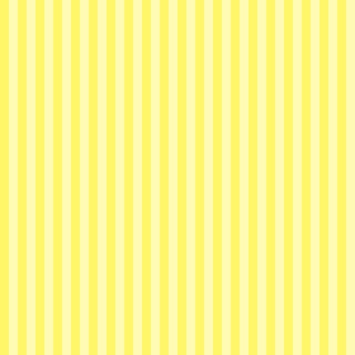 Yellow Background Codes Seamless Wallpapers And Textures