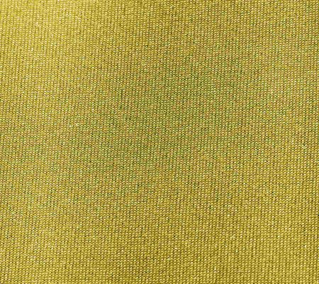 Click to get the codes for this image. Yellow Woven Nylon Fabric 1800x1600, Cloth Patterns, Woven, Colors  Yellow and Gold Background, wallpaper or texture for, Blogger, Wordpress, or any web page, blog, desktop or phone.